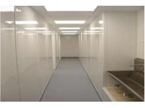 Plastic Wall And Ceiling Cladding Integralbook Com
